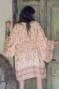 inasari-womens-online-store-beach-wear-ina011d1-d