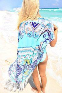 inasari-womens-online-store-beach-wear-ina017d1-b
