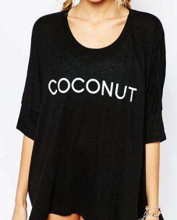 inasari-womens-online-store-beach-wear-ina018d1-1-b