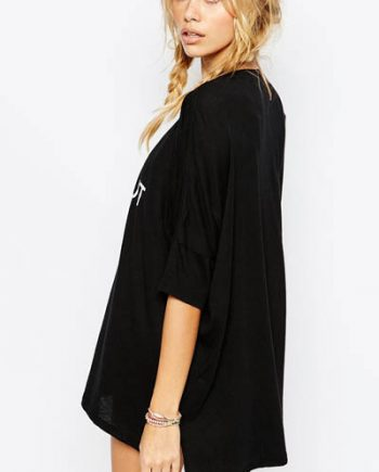 inasari-womens-online-store-beach-wear-ina018d1-1-c