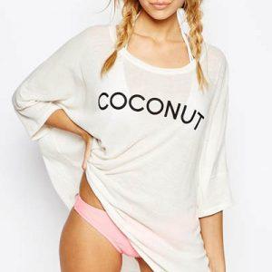 inasari-womens-online-store-beach-wear-ina018d1-2-a