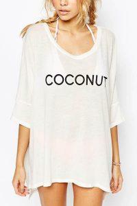 inasari-womens-online-store-beach-wear-ina018d1-2-b