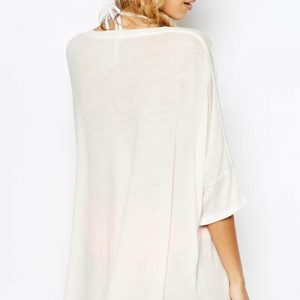 inasari-womens-online-store-beach-wear-ina018d1-2-c