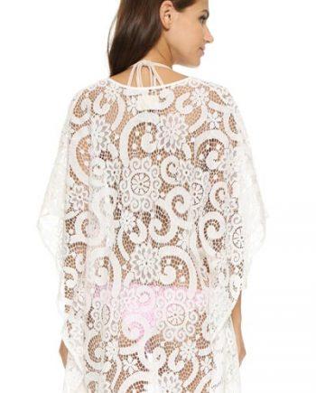 inasari-womens-online-store-beach-wear-ina018d1-b