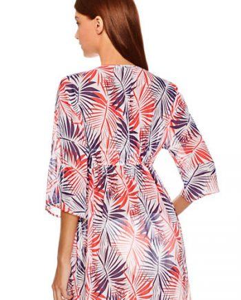 inasari-womens-online-store-beach-wear-ina019d1-b