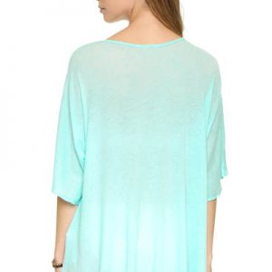 inasari-womens-online-store-beach-wear-ina023d1-b
