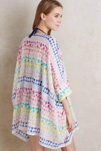 inasari-womens-online-store-beach-wear-ina024d1-b