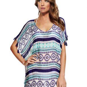 inasari-womens-online-store-beach-wear-ina025d1-a