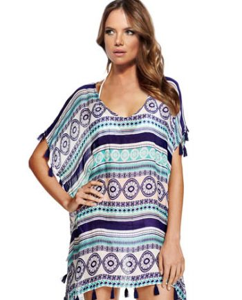 inasari-womens-online-store-beach-wear-ina025d1-a