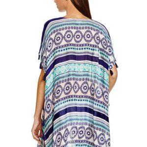 inasari-womens-online-store-beach-wear-ina025d1-b