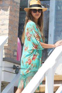 inasari-womens-online-store-beach-wear-ina08d1-b