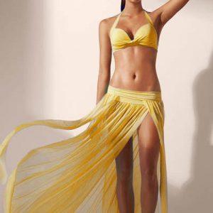 inasari-womens-online-store-beach-wear-ina09d1-1
