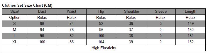 inasari-size-chart-ina003-3js-s1