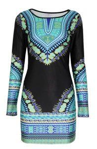inasari-womens-online-store-27806-b