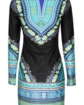 inasari-womens-online-store-27806-c