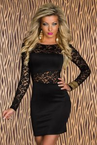inasari-womens-online-store-clubbing-dress-ina001cld-s1
