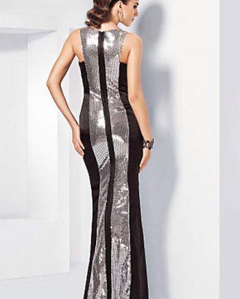inasari-womens-online-store-ina001ed-s1-b
