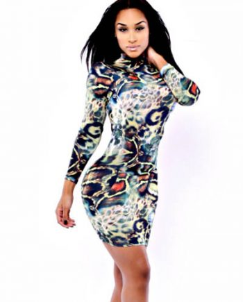 inasari-womens-online-store-ina002cld-s1-b
