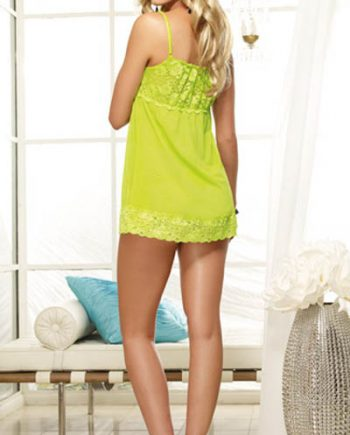 inasari-womens-online-store-ina003l-s1-b