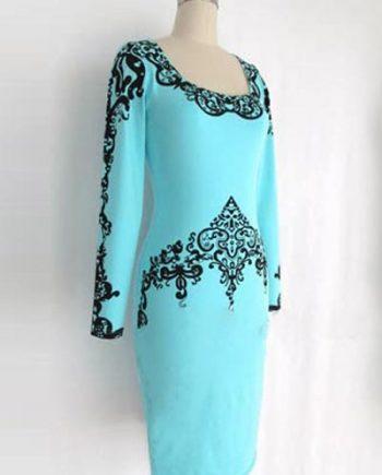inasari-womens-online-store-ina003od-s1-b