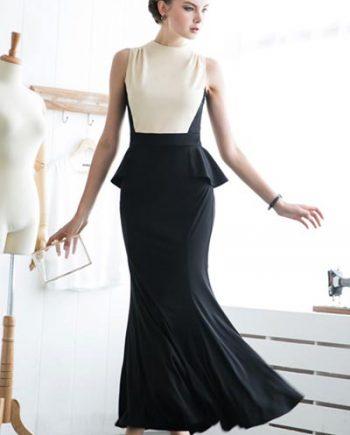 inasari-womens-online-store-ina004md-s1-b