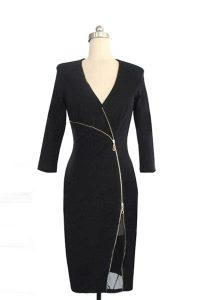 inasari-womens-online-store-ina005od-s1-b