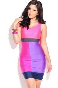 inasari-womens-online-store-ina006-2cdj-s1-a