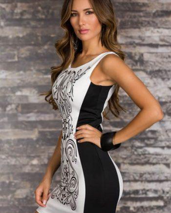 inasari-womens-online-store-ina007cdj-s1-c