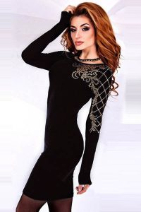 inasari-womens-online-store-ina007cld-s1-a