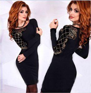 inasari-womens-online-store-ina007cld-s1-b