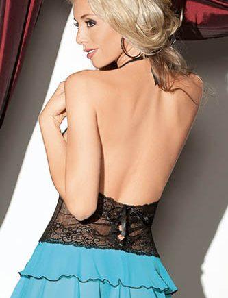 inasari-womens-online-store-ina007l-s1-b