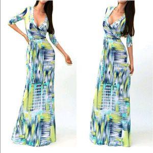 inasari-womens-online-store-ina008-2md-s1-b