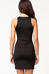 inasari-womens-online-store-ina008cdj-s1-b