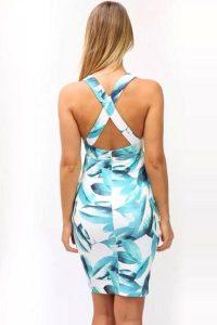 inasari-womens-online-store-ina010cdj-s1-b