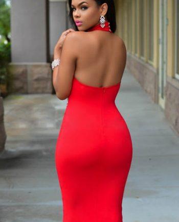inasari-womens-online-store-ina010cld-s1-b