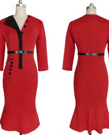 inasari-womens-online-store-ina011od-s1-b