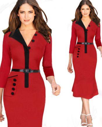 inasari-womens-online-store-ina011od-s1-c