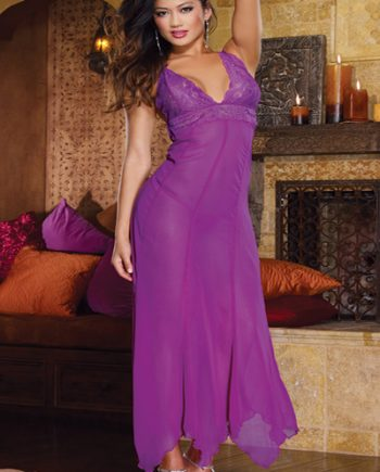 inasari-womens-online-store-ina012-ls1-a