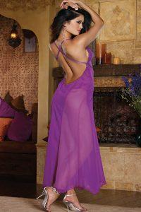 inasari-womens-online-store-ina012-ls1-b