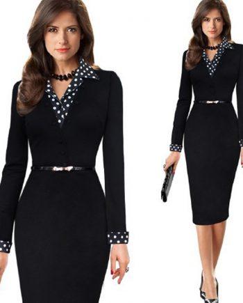 inasari-womens-online-store-ina012od-s1-c