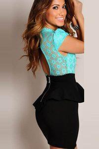 inasari-womens-online-store-ina013-1cld-s1-b