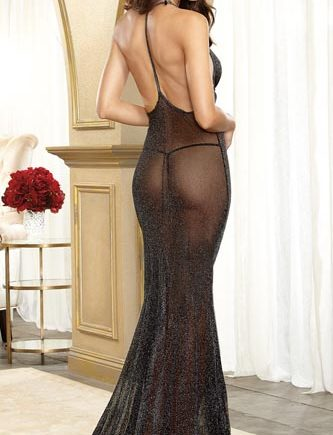 inasari-womens-online-store-ina013l-s1-b