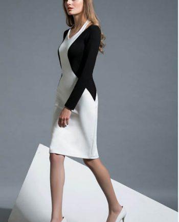 inasari-womens-online-store-ina013od-s1-b