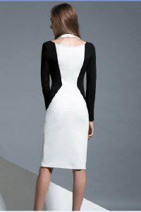 inasari-womens-online-store-ina013od-s1-c