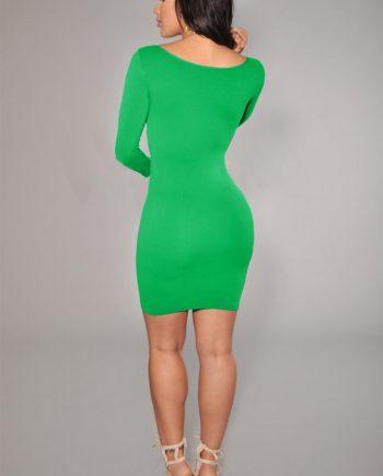 inasari-womens-online-store-ina015-1cld-s1-b