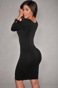 inasari-womens-online-store-ina015-3cld-s1-b