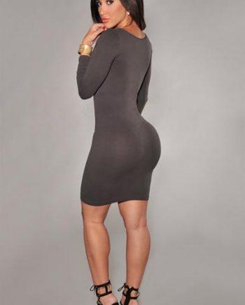 inasari-womens-online-store-ina015-6cld-s1-b