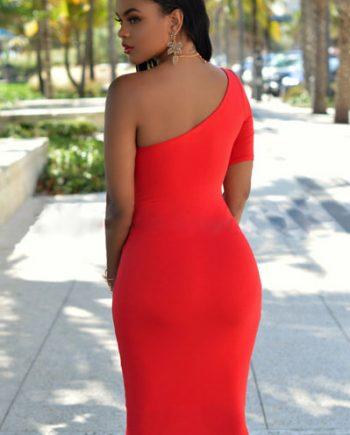 inasari-womens-online-store-ina016-2cld-s1-b