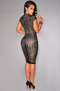 inasari-womens-online-store-ina017-1cld-s1-b
