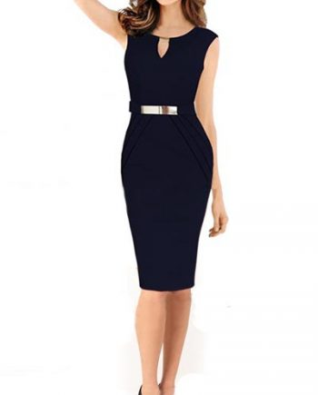 inasari-womens-online-store-ina022-02od-s1-b